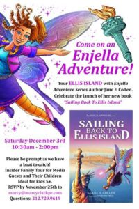 poster-for-ellis-island-launch